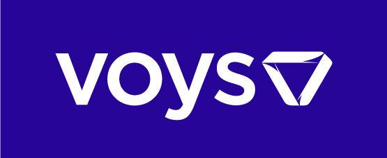 Voys Telecom SA (Pty) Ltd
