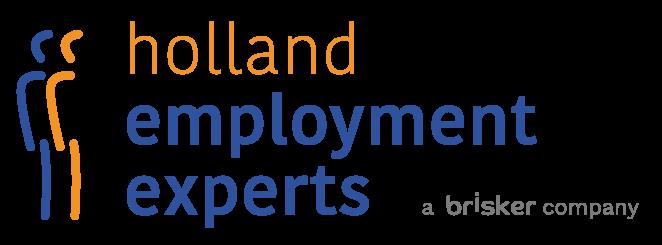 Holland Employment Experts
