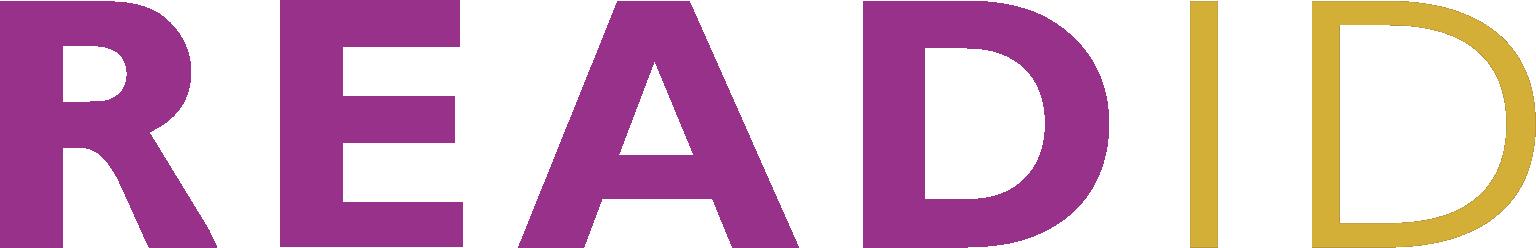 InnoValor/ReadID