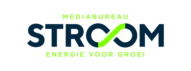 Mediabureau STROOM