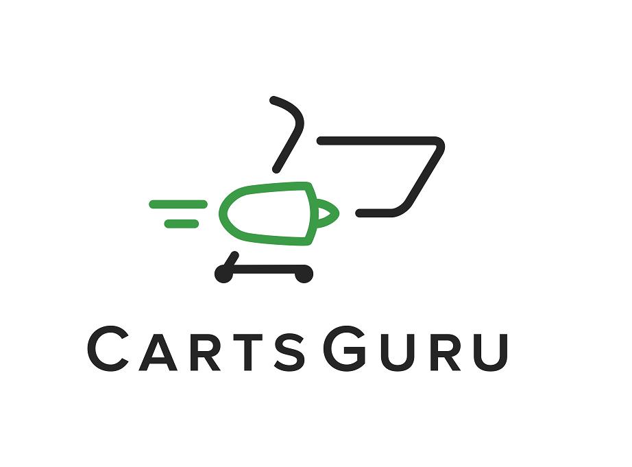 Carts Guru