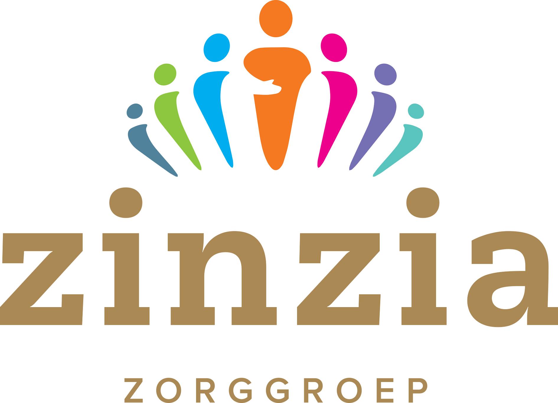 Zinzia Zorggroep