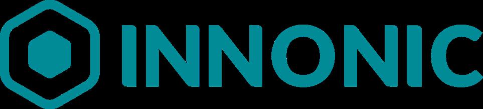 Innonic Group Zrt
