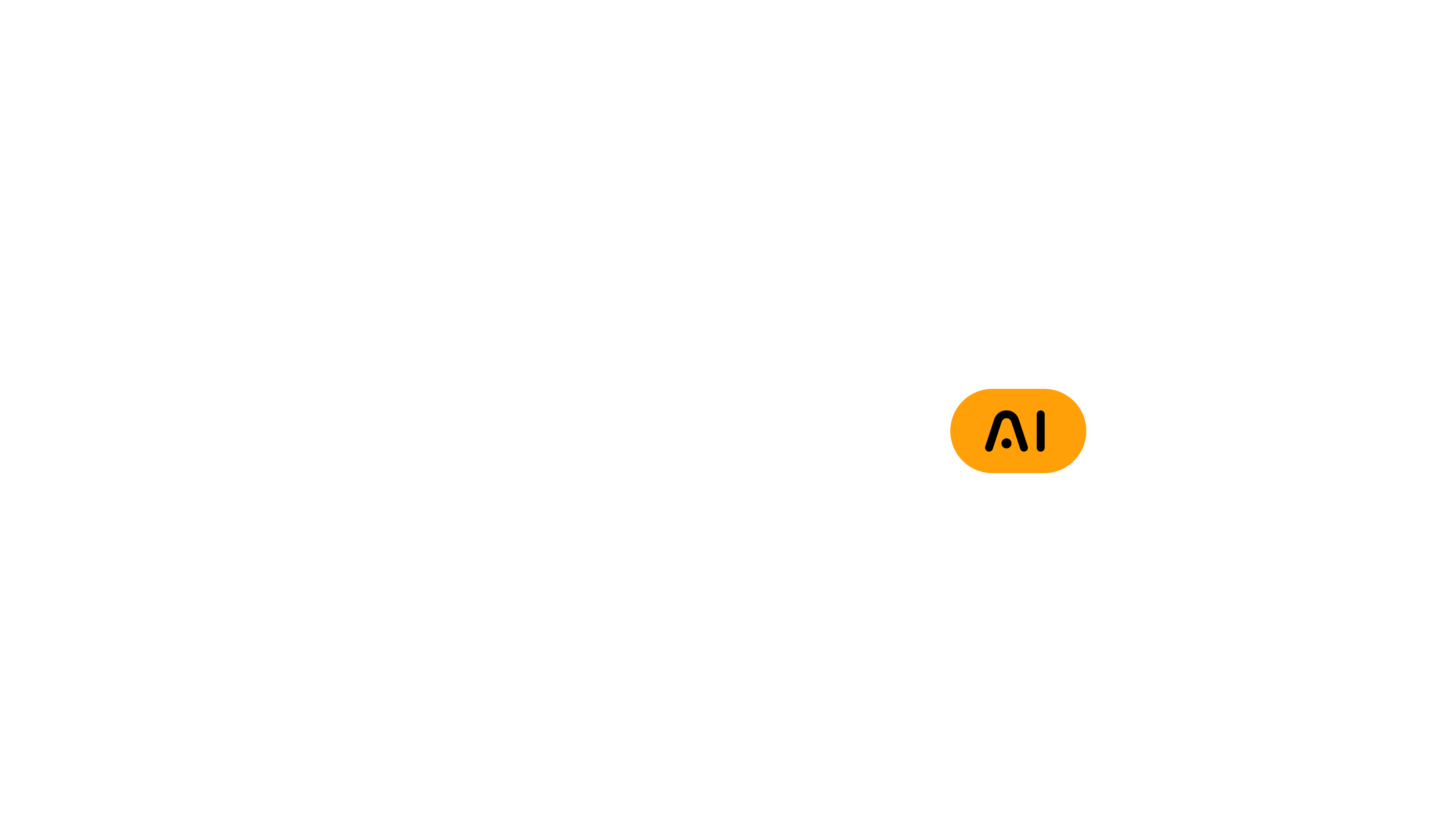 Slimmer AI