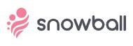Snowball Digital