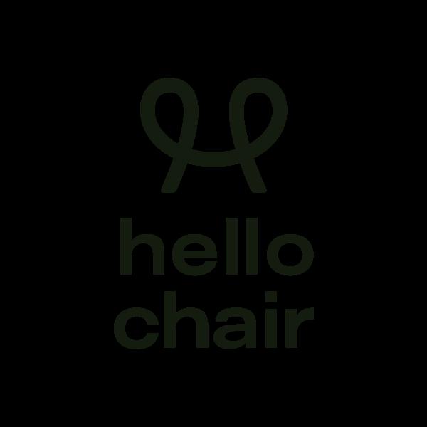 HelloChair