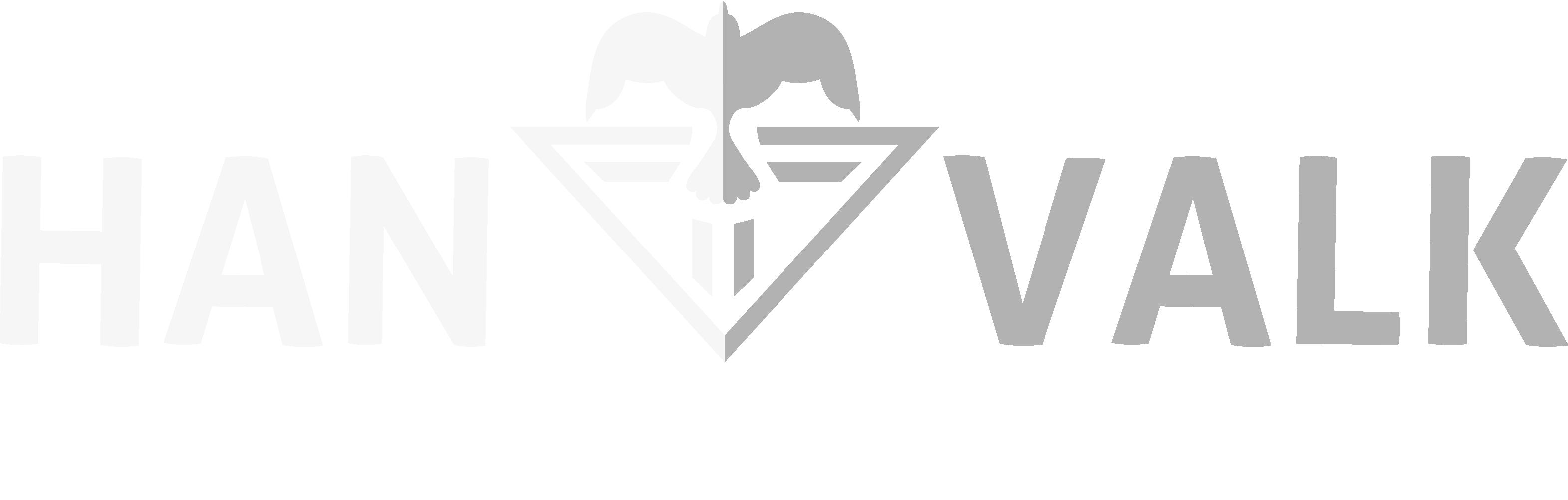 Han Valk Fundraising Consultancy