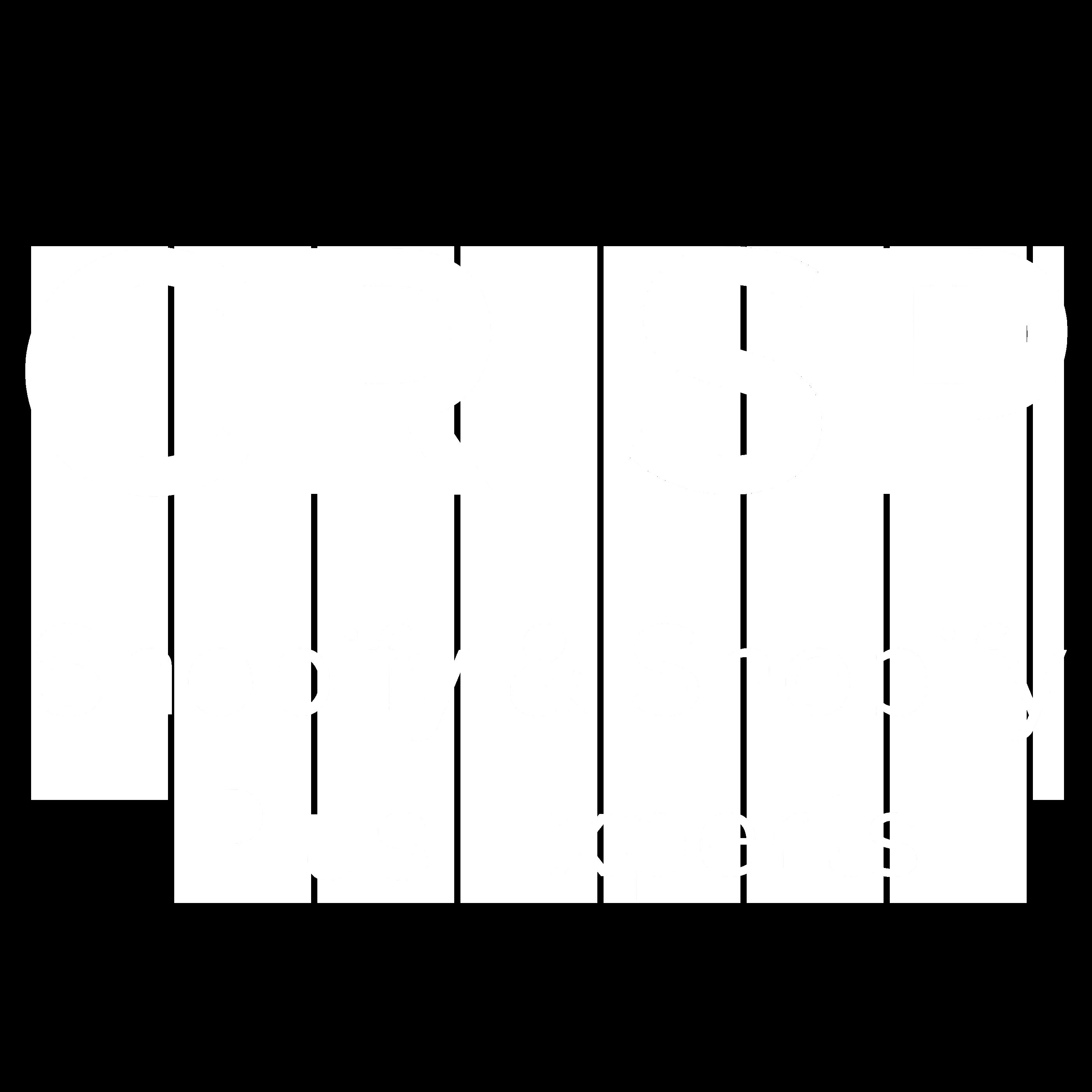 CRISP STUDIO