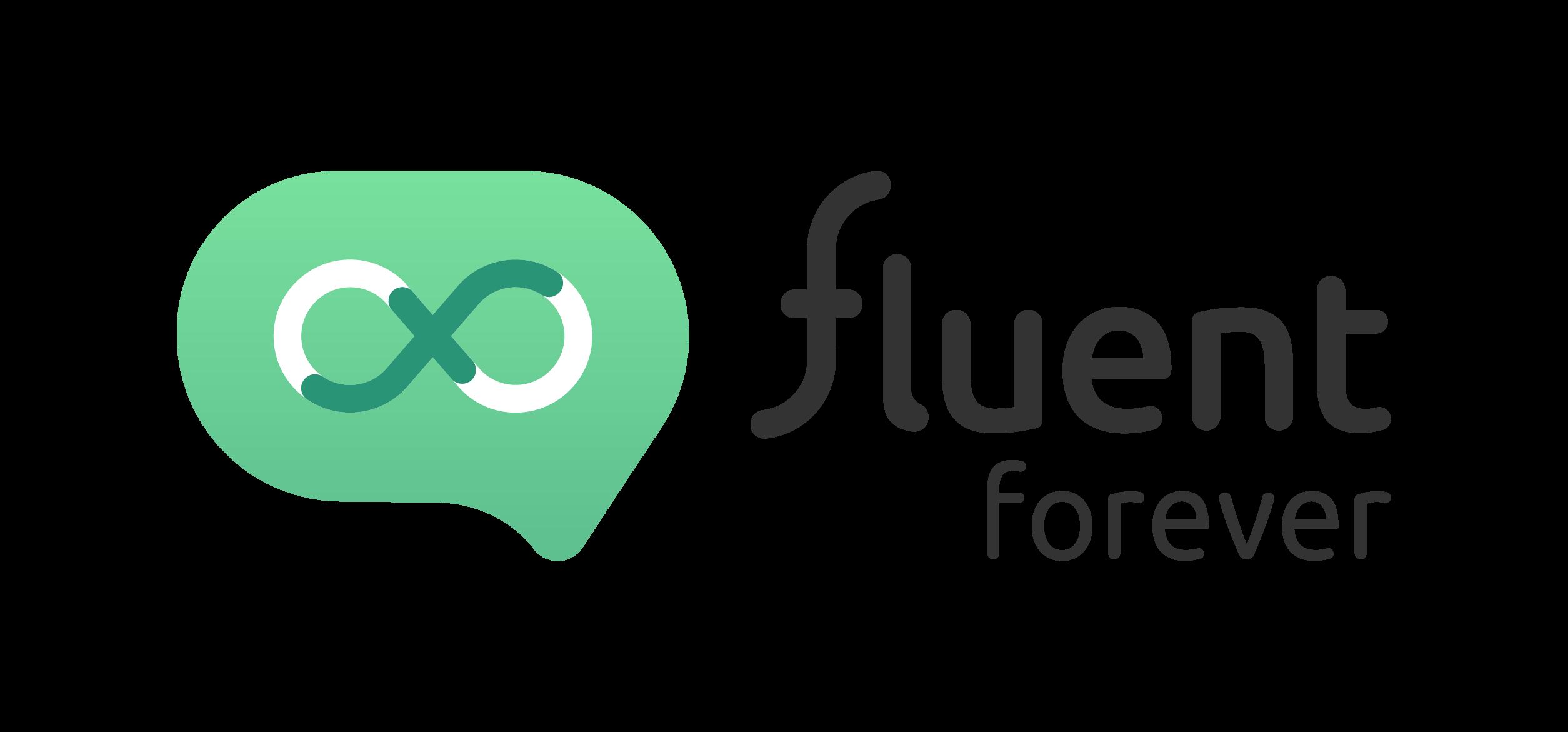 Fluent Forever Inc.