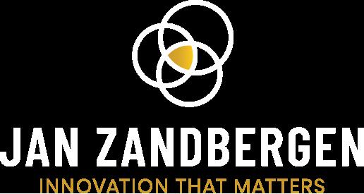 Jan Zandbergen Group