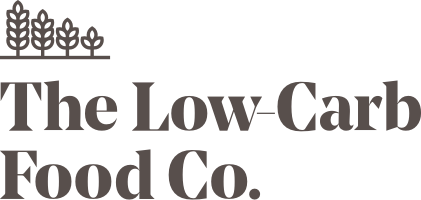 The Low Carb Food Company