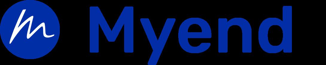Myend