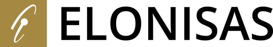 Elonisas Groep B.V.