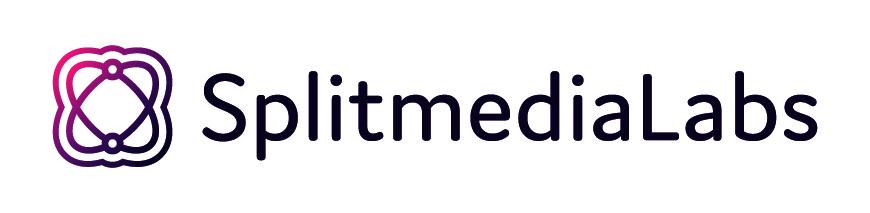 SplitmediaLabs Limited