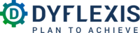 Dyflexis | Workforce Management Software