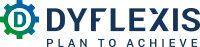 Dyflexis | Workforce Management Software