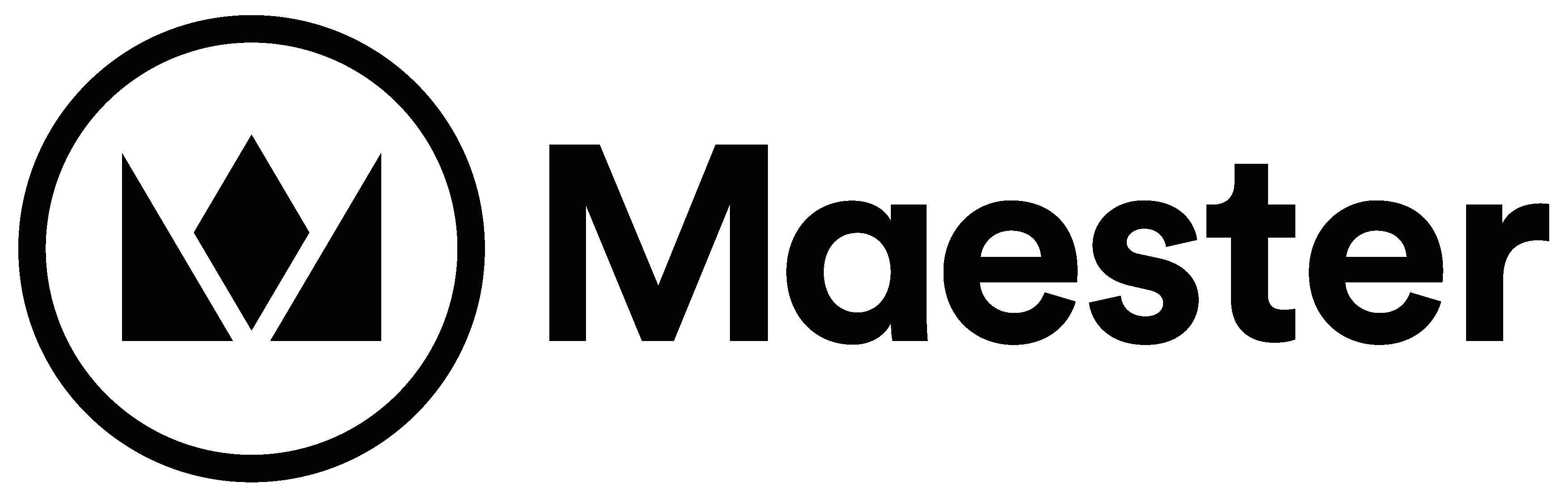 Maester