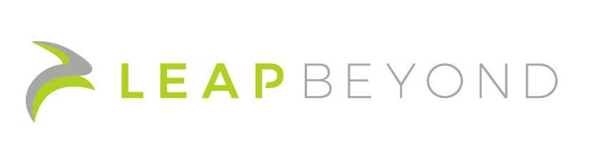Leap Beyond Group