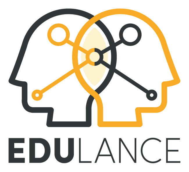 Edulance