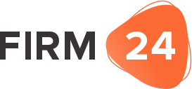 Firm24