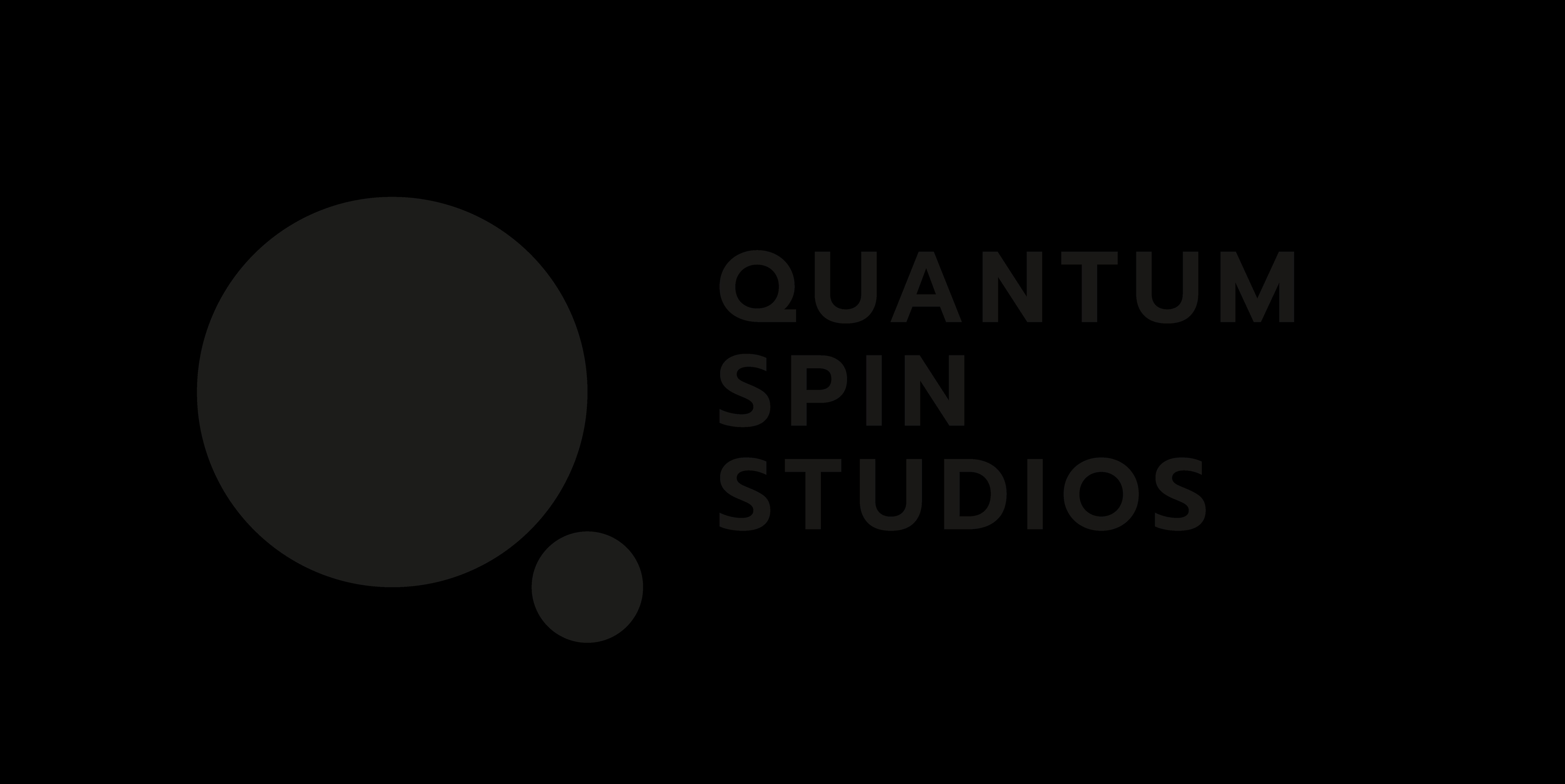 Quantum Spin Studios