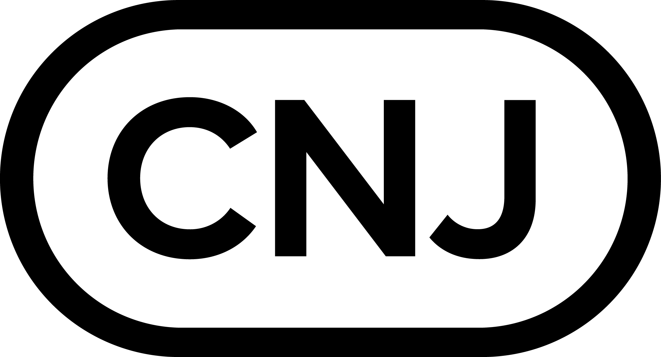 CNJ digital