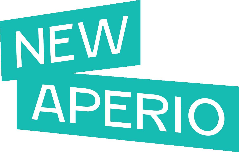 NewAperio