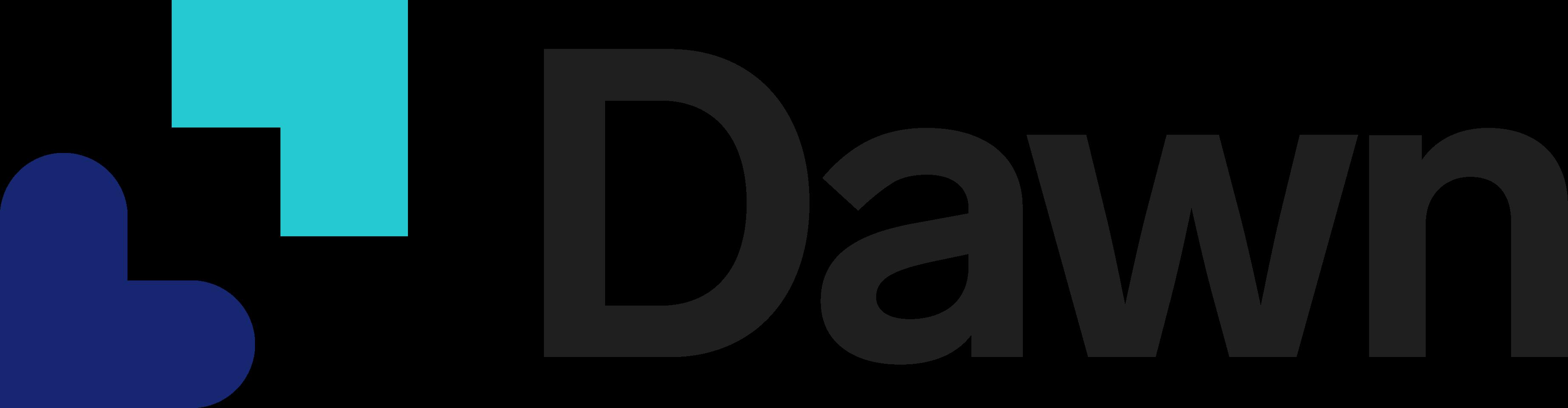 Dawn Health