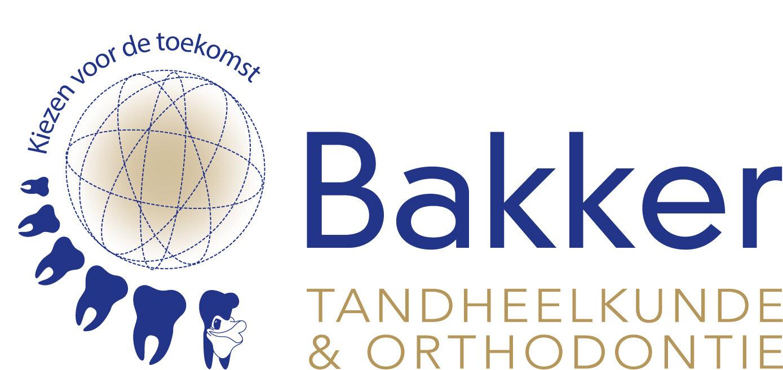 Bakker Tandheelkunde & Orthodontie