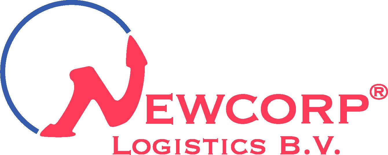 Newcorp Logistics