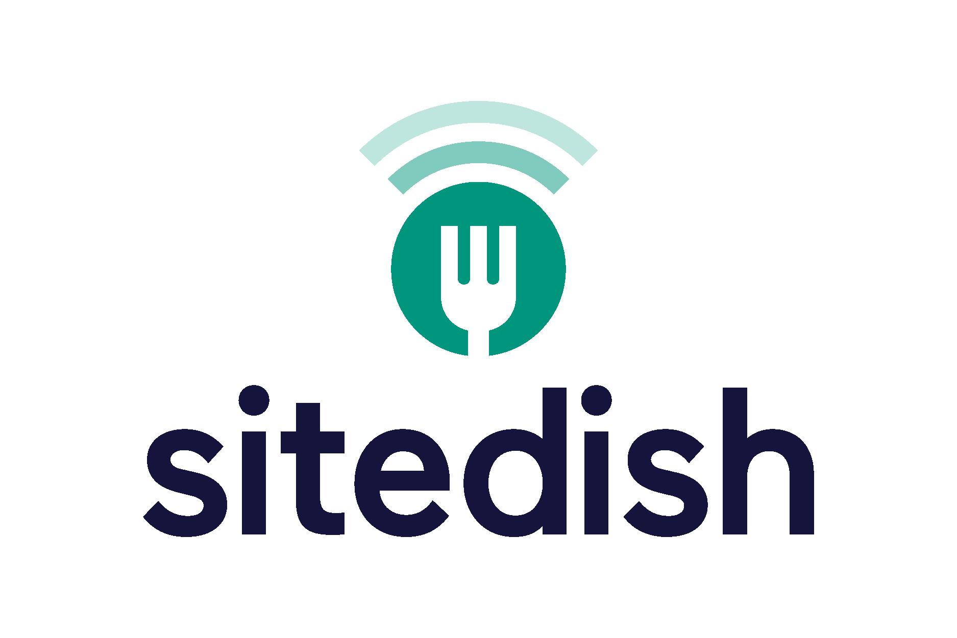 Sitedish