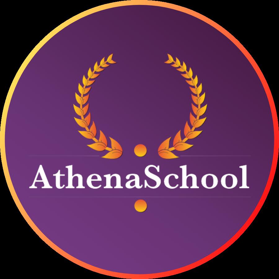 AthenaSchool