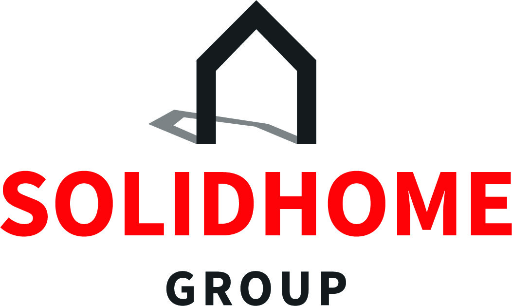 Solidhome Group BV