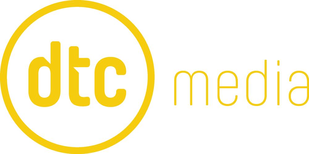 DTC Media