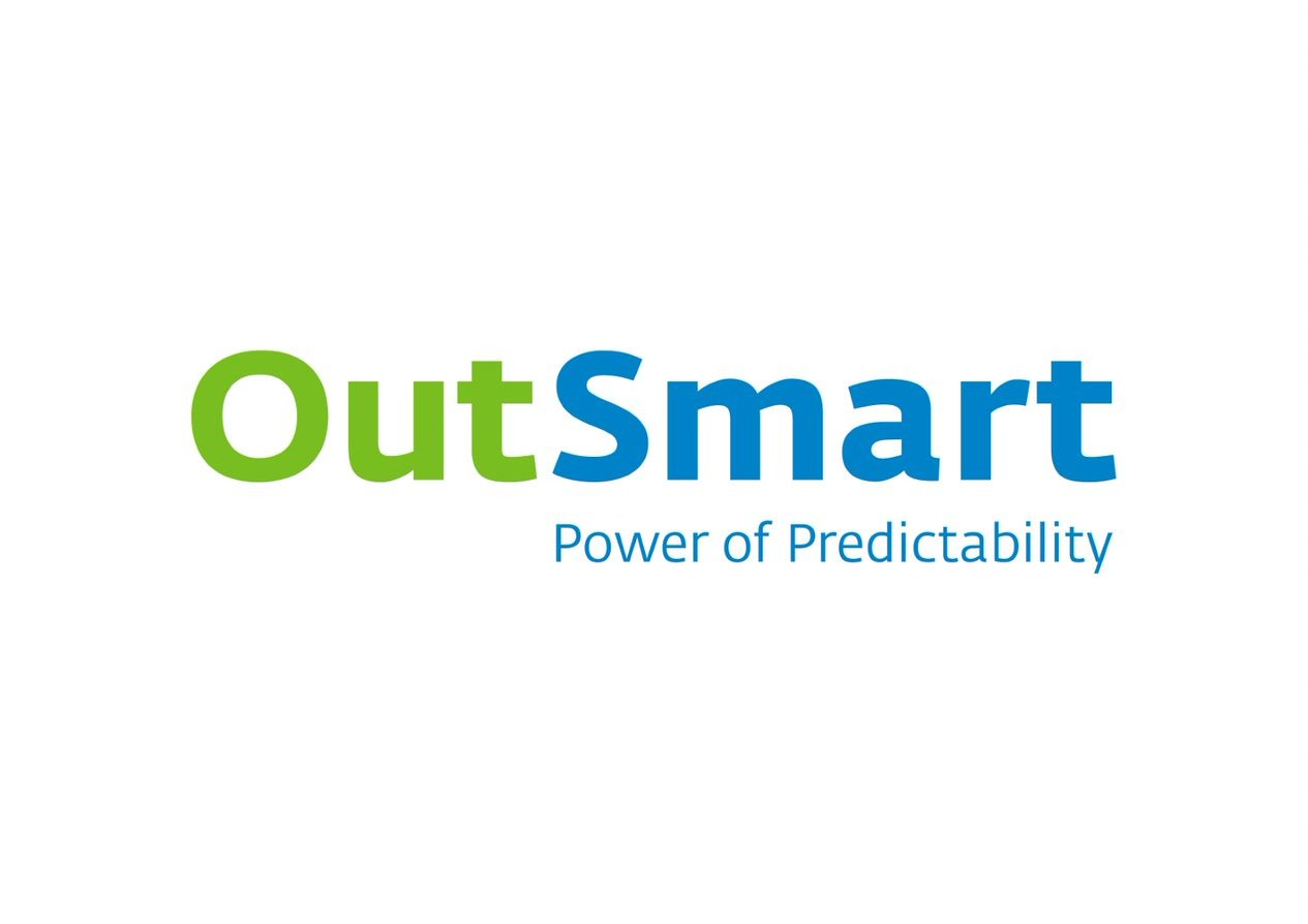 OutSmart-Recruitment